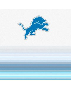 Detroit Lions Breakaway Apple TV Skin