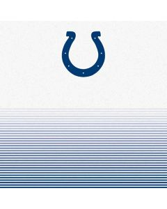 Indianapolis Colts Breakaway HP Pavilion Skin