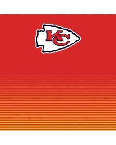 Kansas City Chiefs Breakaway HP Pavilion Skin