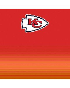 Kansas City Chiefs Breakaway Galaxy S8 Plus Lite Case