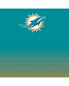 Miami Dolphins Breakaway Surface RT Skin