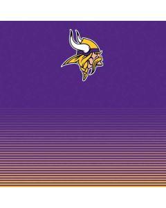 Minnesota Vikings Breakaway Incipio DualPro Shine iPhone 6 Skin