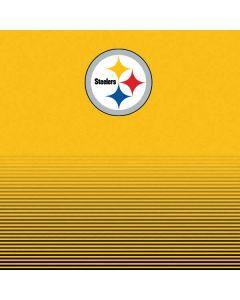 Pittsburgh Steelers Breakaway HP Pavilion Skin