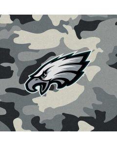 Philadelphia Eagles Camo HP Pavilion Skin