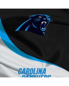 Carolina Panthers Dell Inspiron Skin