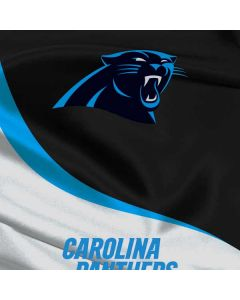 Carolina Panthers HP Pavilion Skin