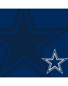 Dallas Cowboys Double Vision Asus X202 Skin