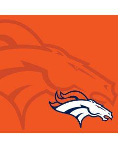 Denver Broncos Double Vision HP Pavilion Skin