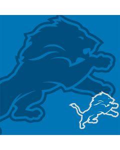 Detroit Lions Double Vision One X Skin
