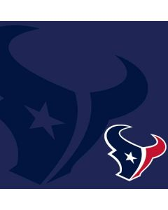 Houston Texans Double Vision Galaxy Note 10 Plus Waterproof Case