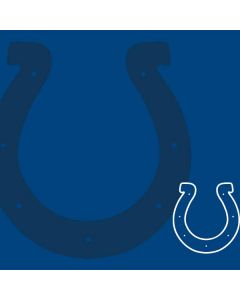 Indianapolis Colts Double Vision HP Pavilion Skin