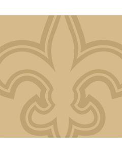 New Orleans Saints Double Vision Galaxy S8 Plus Lite Case