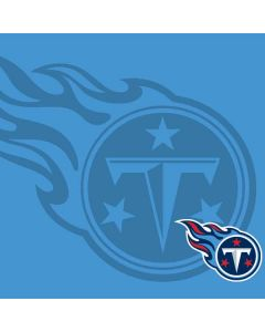 Tennessee Titans Double Vision HP Pavilion Skin