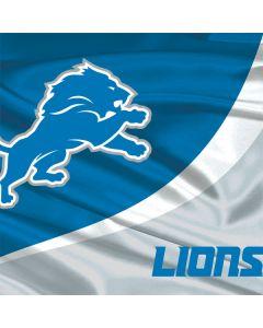 Detroit Lions LifeProof Nuud iPhone Skin