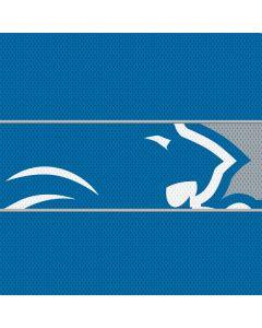 Detroit Lions Zone Block One X Skin