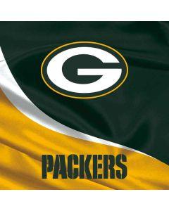 Green Bay Packers Compaq Presario CQ57 Skin