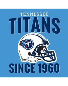 Tennessee Titans Helmet Zenbook UX305FA 13.3in Skin