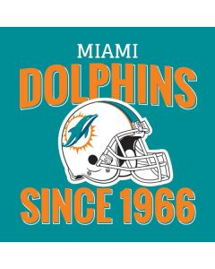 Miami Dolphins Helmet Galaxy S8 Plus Lite Case