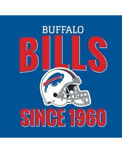 Buffalo Bills Helmet HP Pavilion Skin