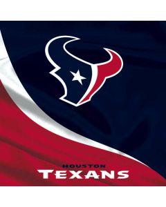 Houston Texans Galaxy Note 10 Plus Waterproof Case