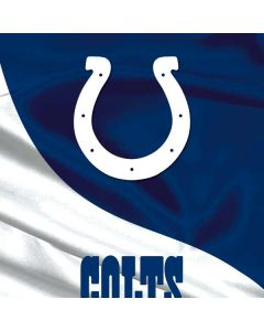 Indianapolis Colts Dell Inspiron Skin
