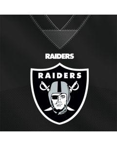 Las Vegas Raiders Team Jersey Asus X202 Skin