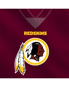 Washington Redskins Team Jersey iPhone XR Lite Case