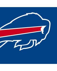 Buffalo Bills Large Logo HP Pavilion Skin