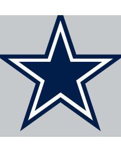 Dallas Cowboys Large Logo HP Pavilion Skin
