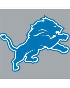 Detroit Lions Large Logo One X Skin