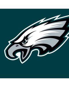 Philadelphia Eagles Large Logo Compaq Presario CQ57 Skin