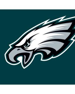 Philadelphia Eagles Large Logo Wireless Charger Skin