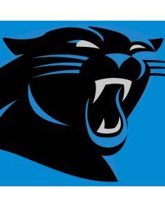 Carolina Panthers Large Logo Asus X202 Skin