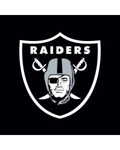 Las Vegas Raiders Large Logo Asus X202 Skin