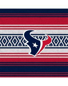 Houston Texans Trailblazer Google Home Hub Skin
