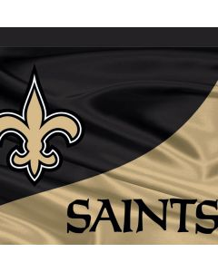 New Orleans Saints iPhone 7 Folio Case