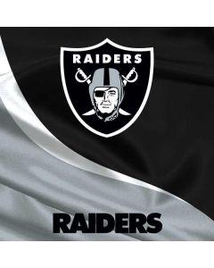 Oakland Raiders Asus X202 Skin