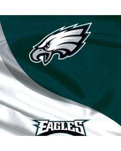 Philadelphia Eagles Galaxy S9 Folio Case