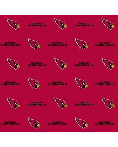 Arizona Cardinals Blitz Series Satellite A665&P755 16 Model Skin