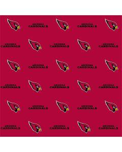 Arizona Cardinals Blitz Series Satellite L775 Skin