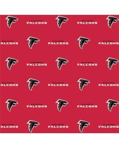 Atlanta Falcons Blitz Series Asus X202 Skin