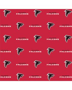 Atlanta Falcons Blitz Series Satellite A665&P755 16 Model Skin