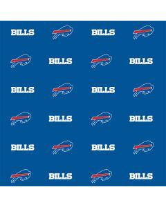 Buffalo Bills Blitz Series Asus X202 Skin