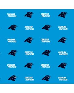 Carolina Panthers Blitz Series OPUS 2 Childrens Kit Skin