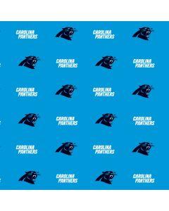 Carolina Panthers Blitz Series Asus X202 Skin