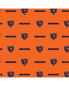 Chicago Bears Blitz Series Beats by Dre - Solo Skin