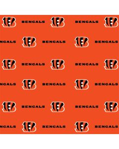 Cincinnati Bengals Blitz Series OPUS 2 Childrens Kit Skin