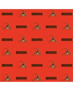 Cleveland Browns Blitz Series Beats by Dre - Solo Skin