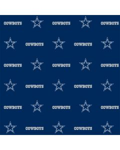 Dallas Cowboys Blitz Series OPUS 2 Childrens Kit Skin