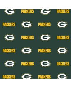 Green Bay Packers Blitz Series OPUS 2 Childrens Kit Skin